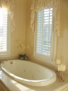 Plantation Shutters for Upper Marlboro, MD