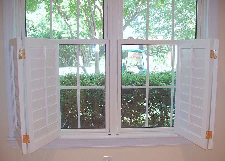 how to open shutters in darkrp