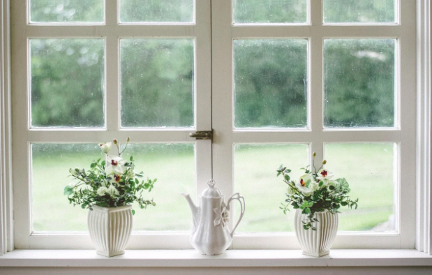 5 Ways to Improve Your Windows In the New Year